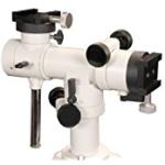 Skywatcher SKYTEE-2 Alt-Azimuth Montierung