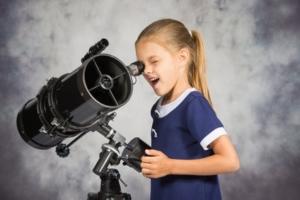Teleskop für kinder 🔭 das passende teleskop 🔭 teleskop portal